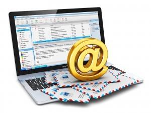 ¿Podemos prescindir de los mailings de actualidad jurídica?