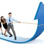El precio en nuestros despachos y servicios profesionales