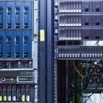 Big Data: cuestiones técnicas para el despacho profesional