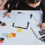 El valor añadido de la colaboración entre despachos