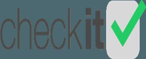 Check-It. Conciliación bancaria despachos