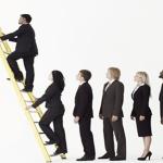 La figura del líder en el modelo colaborativo