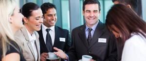 Reuniones efectivas en la colaboración entre despachos