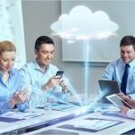 Resumen X Taller: Proyecto Colaborativo entre Despachos Profesionales