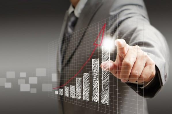 Modelos colaborativos que funcionan en el mercado