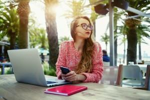 La figura del freelance en el modelo colaborativo