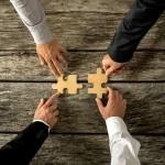 Modelo Colaborativo: de una idea a una realidad