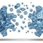 El primer modelo colaborativo: trueque y cooperativas