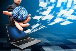 La transformación digital en los Despachos Profesionales