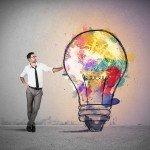 Cinco razones para creer en los modelos colaborativos