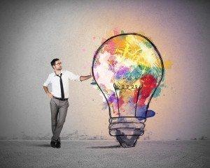 5 razones para creer en los modelos colaborativos