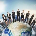 El futuro de los Despachos está en la colaboración