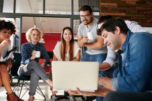 ¿Aún te niegas al cambio tecnológico en el sector de los Despachos?