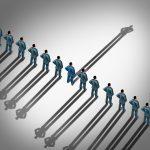 Club de Innovación de despachos profesionales: el I+D+i del sector