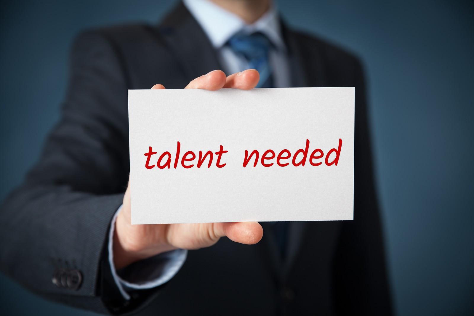 La gestión del talento en los Despachos Profesionales: ¿Utopía o realidad?