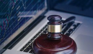 Legaltech, ¿cómo serán los profesionales del futuro?