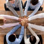 """3 Errores sobre la idea de """"Colaboración entre Despachos Profesionales"""""""