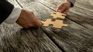 Las ventajas del modelo colaborativo entre abogados