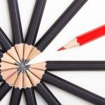 3 Razones para especializarse en los Despachos Profesionales