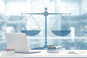 ¿Qué opinan los despachos profesionales sobre la Marca Personal?