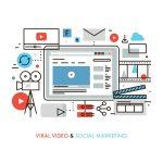 Los vídeos como estrategia comercial en los Despachos Profesionales