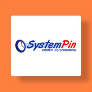 System Pin