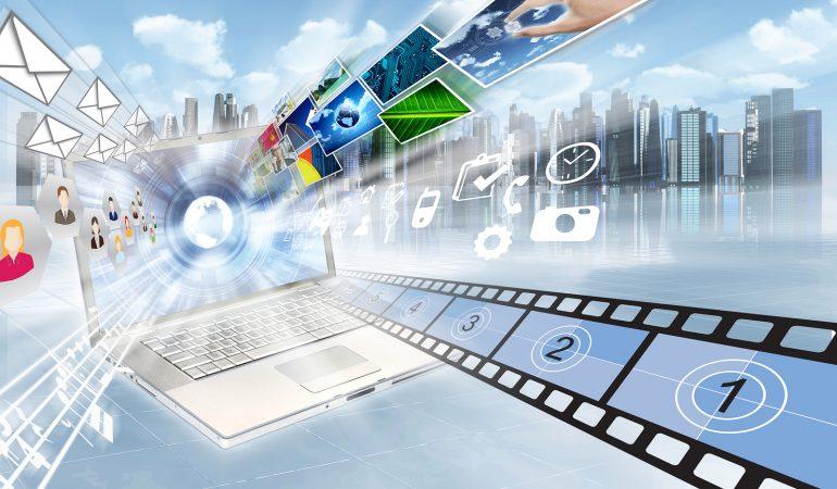 La gestión documental en los Despachos Profesionales y Abogados