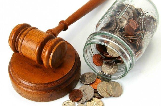 Las mejores plataformas de financiación de denuncias