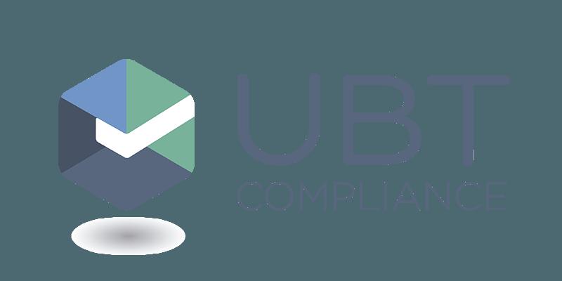 Los mejores Software para compliance en los Despachos