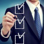 Los mejores software para Compliance en los Despachos Profesionales
