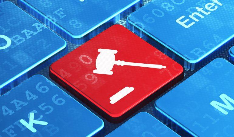 El sector Legaltech en España