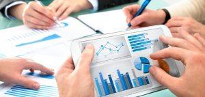 software de gestión para asesorías