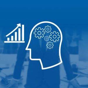 Plataformas de Business Intelligence