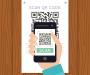 Los mejores software de Ticket y Notas de Gastos para Despachos Profesionales