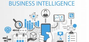 Software de Business Intelligence para el Despacho Profesional