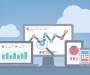 Los mejores software de contabilidad y facturación para PYMES y Autónomos