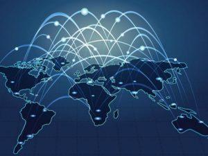 La mejor tecnología de colaboración para asesores y abogados