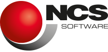 NCS Software