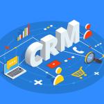 Los mejores software CRM para Despachos Profesionales