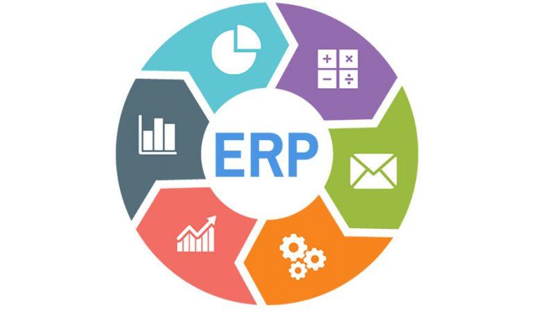 Los mejores ERP o software contable, fiscal y laboral para Despachos