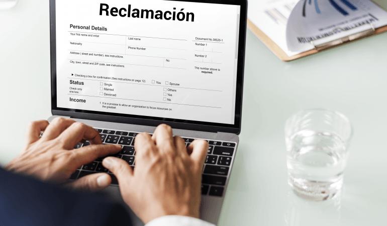 Plataformas de Reclamaciones para Despachos Profesionales