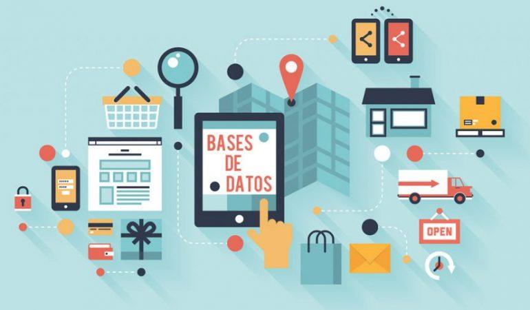 Las mejores bases de datos jurídicas para Despachos Profesionales
