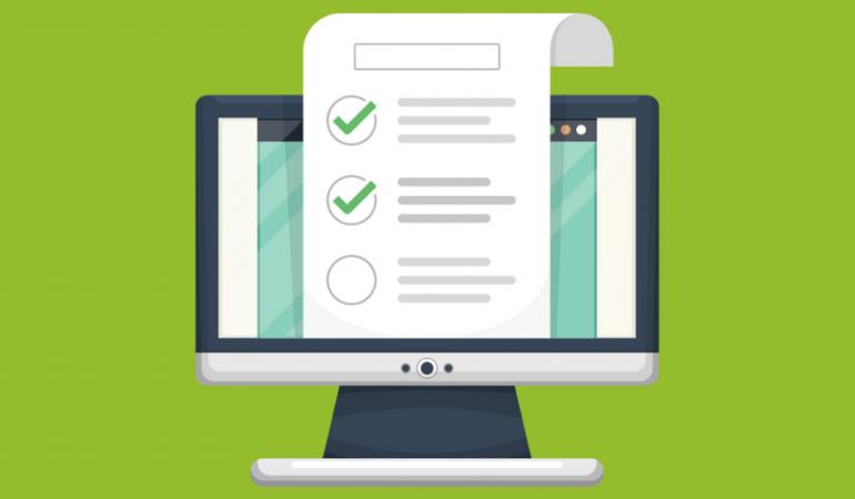 Las mejores plataformas de formularios web para despachos profesionales