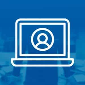 Plataformas Portal del Cliente
